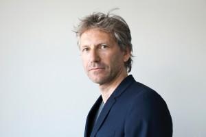 André Turnheim